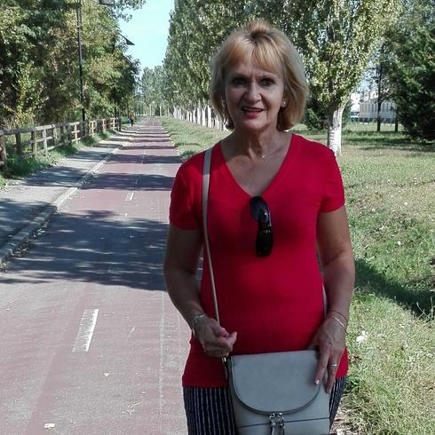 zdjęcie farfallo, Dąbrowa Tarnowska, małopolskie