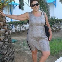beniaa67dj kobieta Pyskowice -  miła wesoła towarzyska  jak chcesz się d