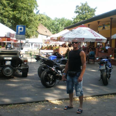 zdjęcie Janny, Głogów, dolnośląskie