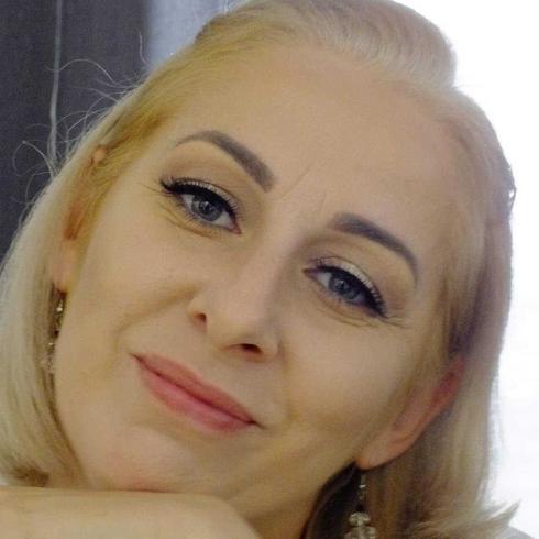 zdjęcie Joannapl1982, Strzelce Krajeńskie, lubuskie