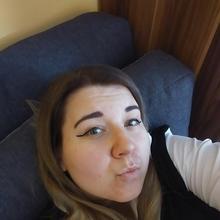 Karmelka90 kobieta Sucha Beskidzka -  jestem jak media markt - nie dla idiotow