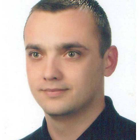 zdjęcie Jarek125, Bielsko-Biała, śląskie