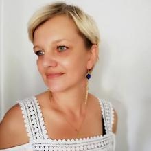 Tatianav1 kobieta Tarnowskie Góry -  Co mnie nie zabije to mnie wzmocni