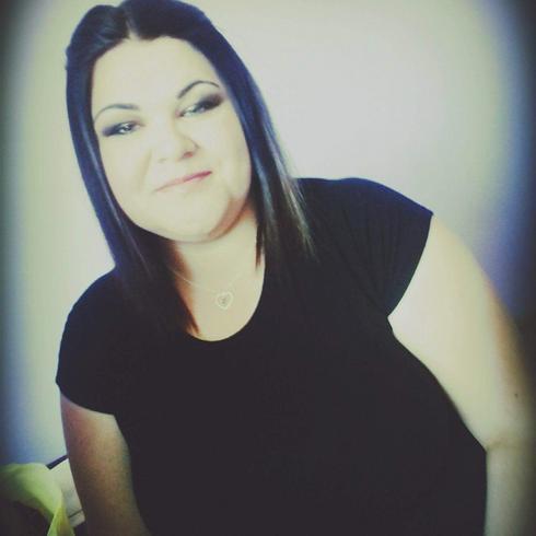 zdjęcie Paulina1992u, Raków, świętokrzyskie