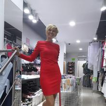 gosia5454 kobieta Siemianowice Śląskie -  Śmiech to zdrowie
