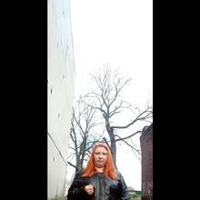 Marlena1982 kobieta Siemianowice Śląskie -