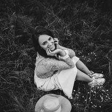 """okruchy kobieta Jelenia Góra -  """"Nic nie dzieje się bez przyczyny"""""""