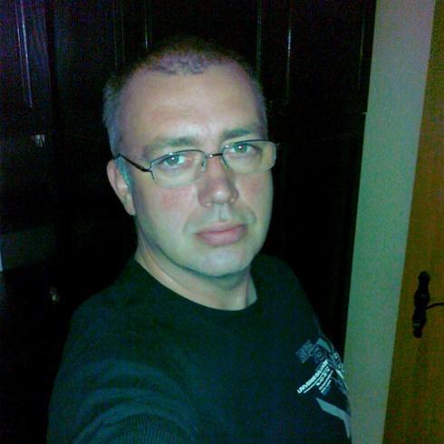 zdjęcie adam3535, Częstochowa, śląskie