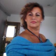 edytkaok kobieta Świebodzice -  Szukam normalnego, bez nałogów mezczyzny