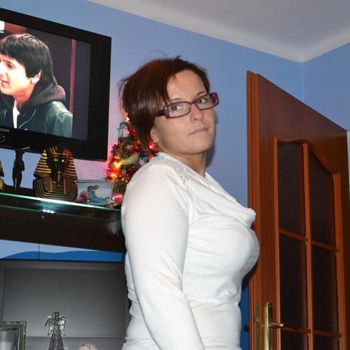 Ania29811