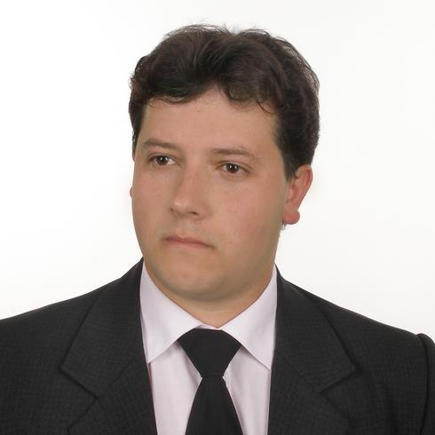 Dziesitki singli w Domaradz na randk gfxevolution.com