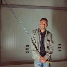 Operator1 mężczyzna Biała Podlaska -  Jestem jaki jestem i jestem z tego dumny