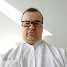 RAFI19805pp mężczyzna Tomaszów Lubelski -