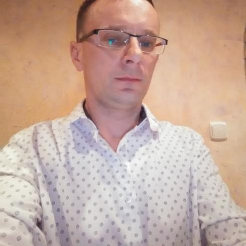zdjęcie daaniel79, Jasło, podkarpackie