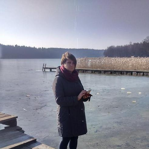 Cold Lake Randki singli