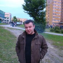 falmarian mężczyzna Tarnobrzeg -  brak
