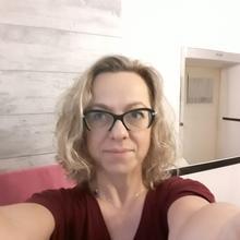 BLANKAad kobieta Chojnice -  Jestem zołzą do negocjacji haha