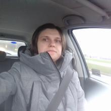 AAgnieszszkaa kobieta Olesno -  Nie ma rzeczy niemożliwych!