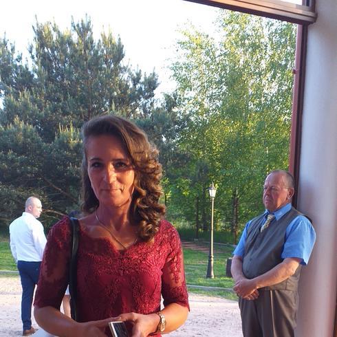 zdjęcie Aga5321, Sokołów Podlaski, mazowieckie