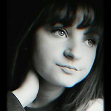 Michalinq kobieta Mogilno -  Kocham cię bardziej niż gorąca czekoladę