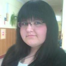 Arvena3201 kobieta Zbylitowska Góra -