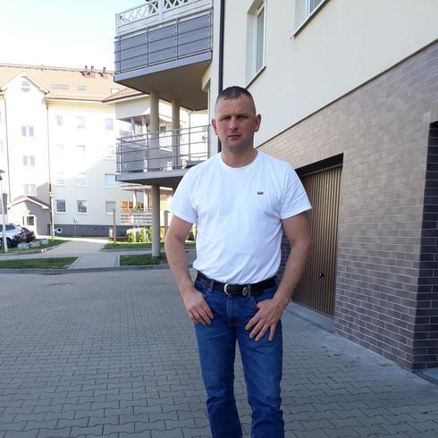 zdjęcie ziutka777, Gorzów Wielkopolski, lubuskie