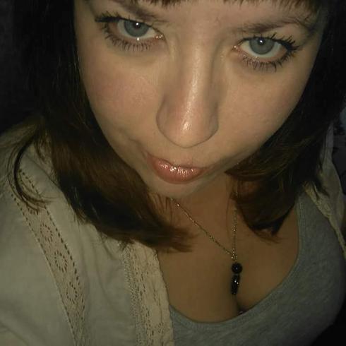 Magda198
