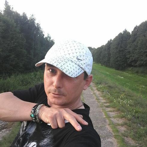 zdjęcie giepard111, Otwock, mazowieckie