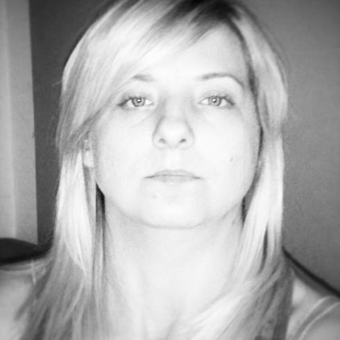 Agnia1982 Kobieta Sokołów Podlaski - Życie jest za krótkie żeby być samym