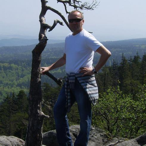 zdjęcie mikoll, Pisz, warmińsko-mazurskie