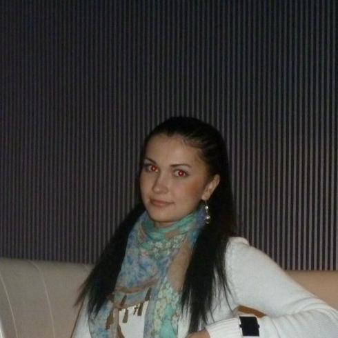 annanq Kobieta Łańcut - Hej))