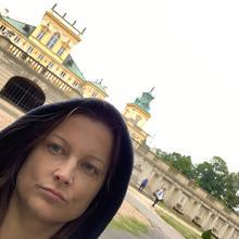1two3 kobieta Kraków -  Albo, albo