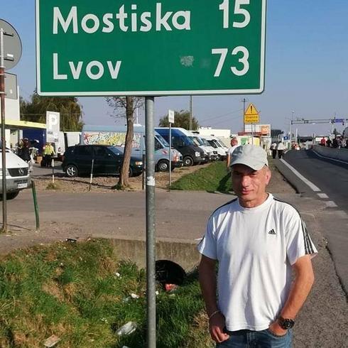 zdjęcie Krzychu3791, Chełm, lubelskie