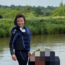 Beatris8289 kobieta Grodzisk Mazowiecki -  Ląd odkryty, ląd zdobyty