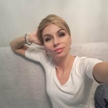 jjj36 kobieta Nowy Staw -