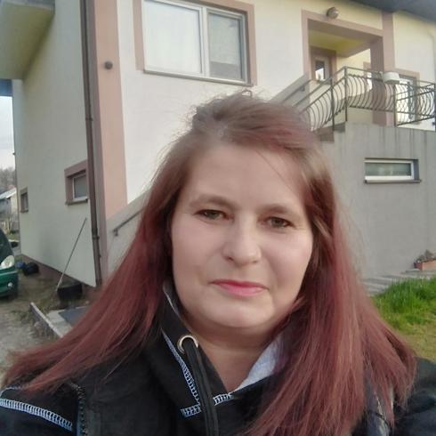 zdjęcie madalena71, Góra Kalwaria, mazowieckie