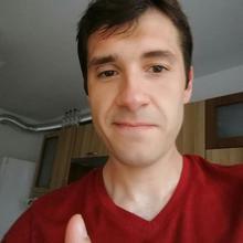 SkorupLFC mężczyzna Ząbki -  Optymizm prowadzi do siły, pesymizm ...