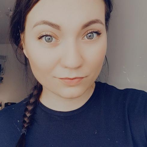 KarOlciaa89 Kobieta Jaworzno -