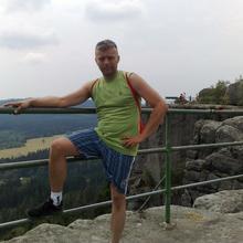 xfortoip mężczyzna Łęczyca -  Spełnić  to co nie spełnione !!!