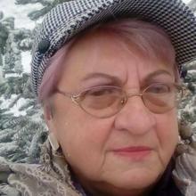 papuga59 kobieta Lublin -  NIE MAM PREMIUM I MOGE ODPISYWAC RAZ NA