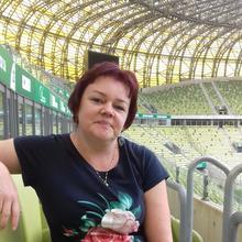 apsik2008 kobieta Skoczów -