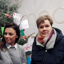 dorotawolejko kobieta Brodnica -  Dzień bez uśmiechu jest dniem straconym
