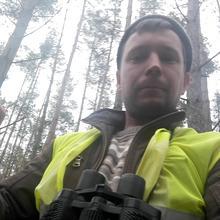Pandzia133 mężczyzna Starogard Gdański -  faber est quisque suae fortunae :)