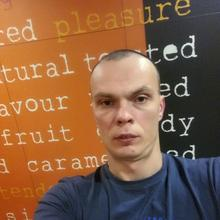 zainteresowany9 mężczyzna Zduńska Wola -