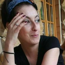 Megan82 kobieta Częstochowa -