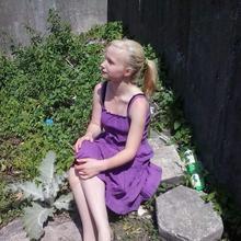 karolinakotowska6543 kobieta Dęblin -