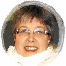 irenaelza kobieta Świdnica -  Wczoraj jest dzisiejszym wspomnieniem...