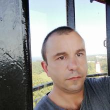Marcinek6 mężczyzna Bielawa -  Kochać i być kochanym