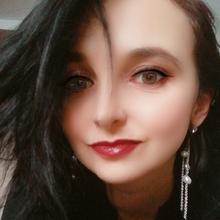 powietrze37 Kobieta Mełgiew -