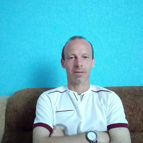 zdjęcie Grzesiox, Prudnik, opolskie
